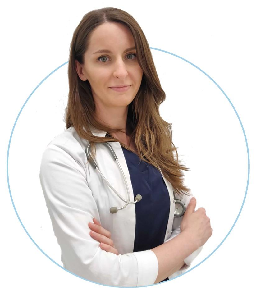 Dr Ada